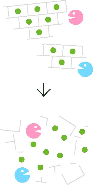 酵素発酵植物エキス