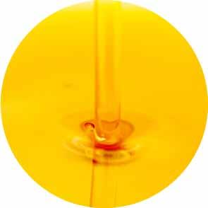 3-グリセリルアスコルビン酸(保湿型ビタミンC誘導体)