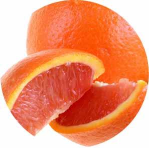 オレンジ油